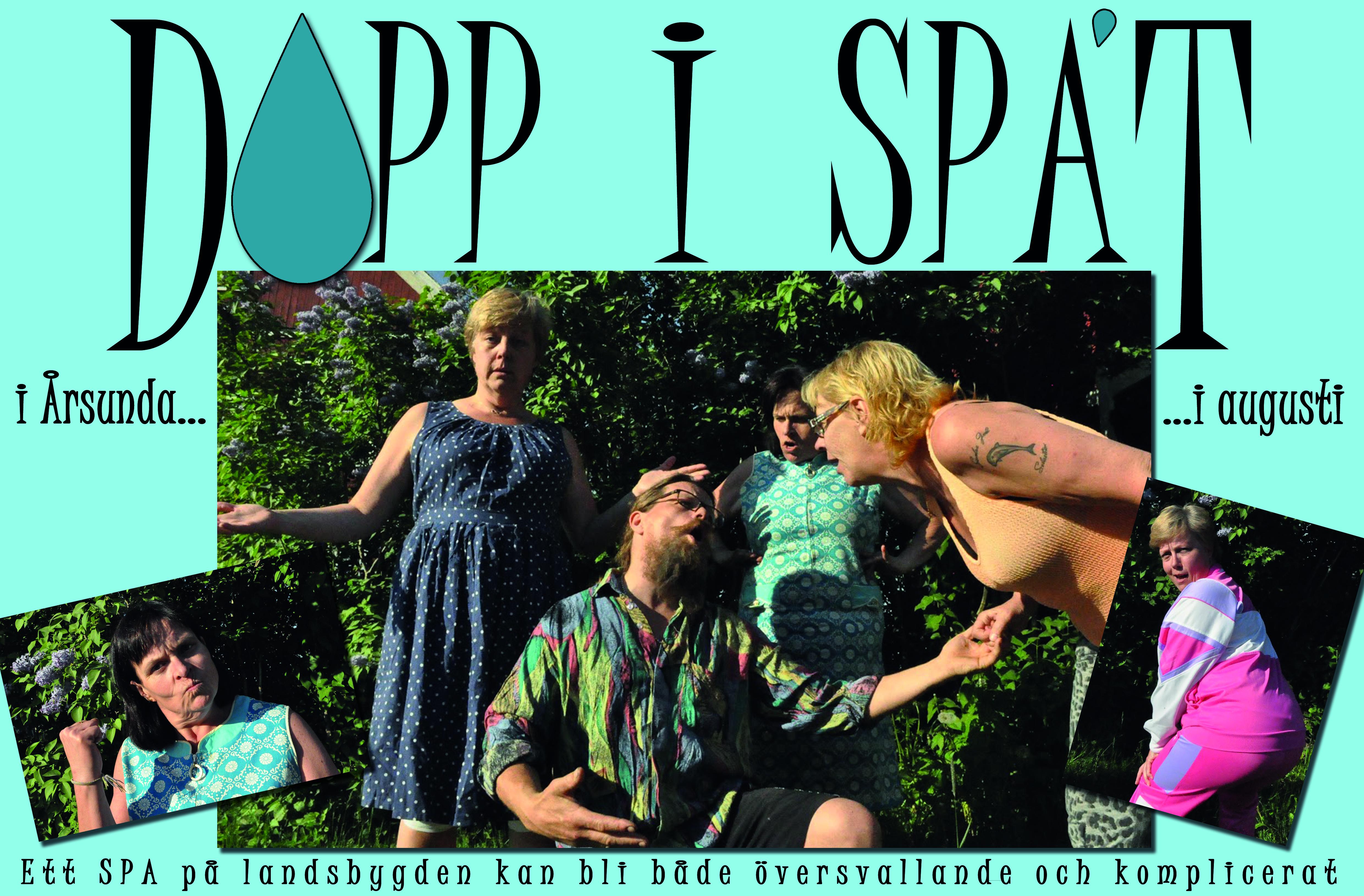 doppispat_flyer_A5